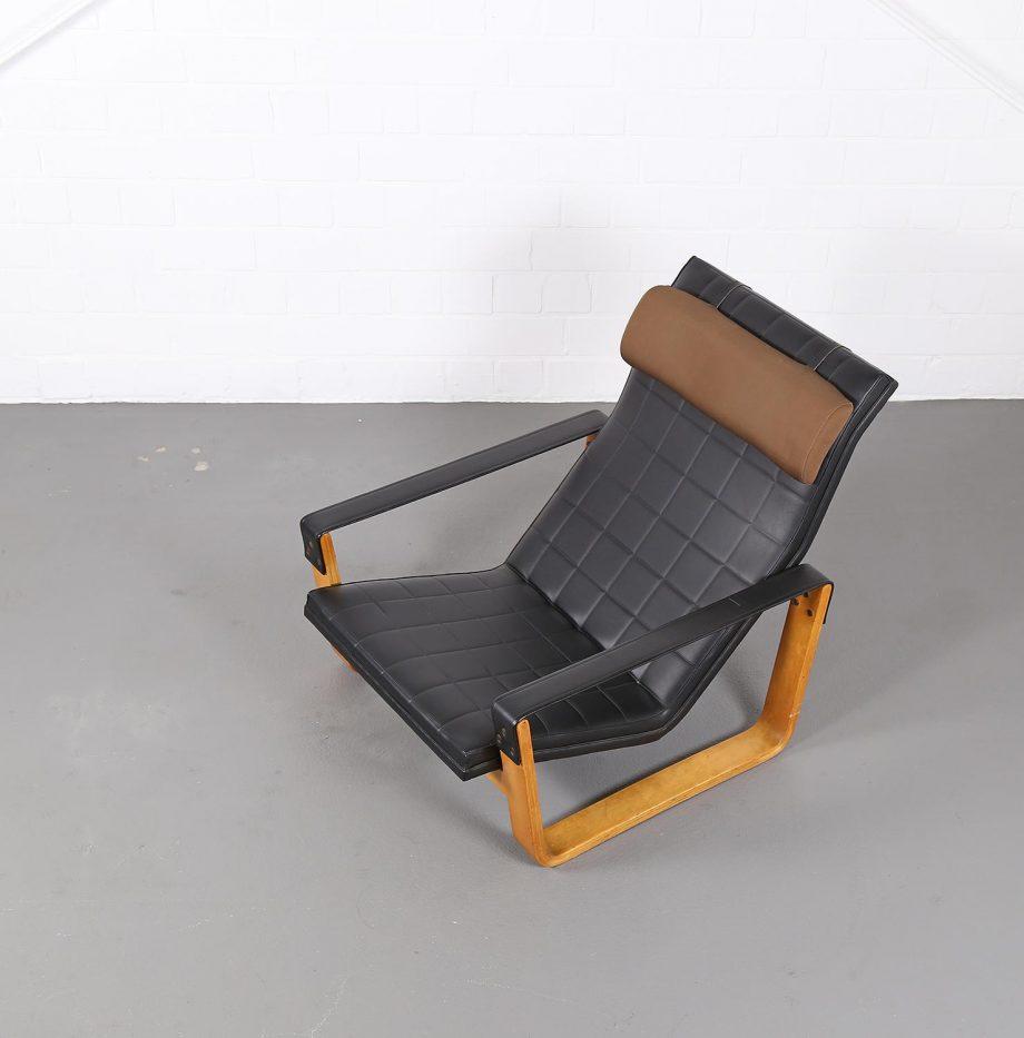 ilmari_lappalainen_pulkka_asko_lounge_chair_holz_wooden_rare_midcentury_modern_design_jean_prouve_04
