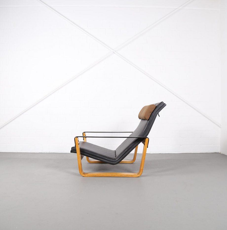 ilmari_lappalainen_pulkka_asko_lounge_chair_holz_wooden_rare_midcentury_modern_design_jean_prouve_05