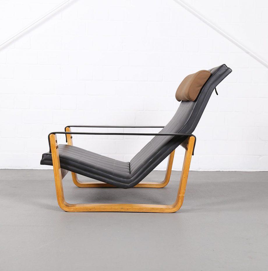 ilmari_lappalainen_pulkka_asko_lounge_chair_holz_wooden_rare_midcentury_modern_design_jean_prouve_06