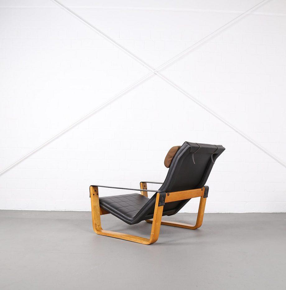 ilmari_lappalainen_pulkka_asko_lounge_chair_holz_wooden_rare_midcentury_modern_design_jean_prouve_07