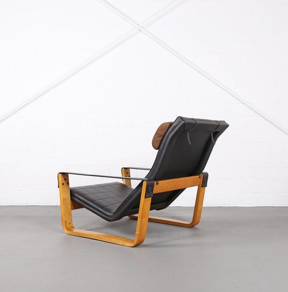 ilmari_lappalainen_pulkka_asko_lounge_chair_holz_wooden_rare_midcentury_modern_design_jean_prouve_08