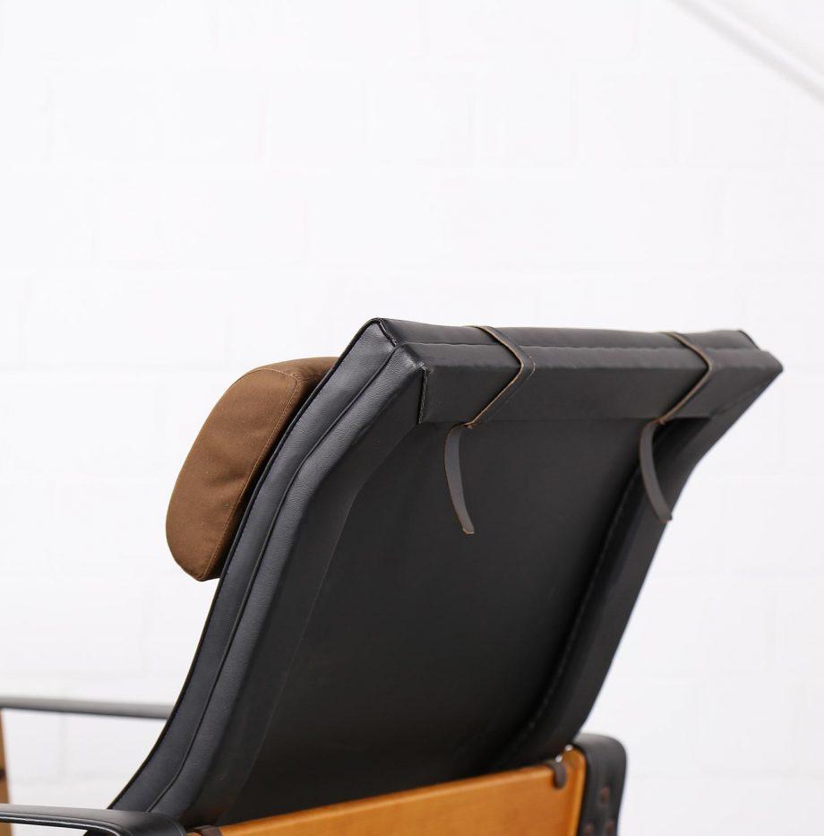 ilmari_lappalainen_pulkka_asko_lounge_chair_holz_wooden_rare_midcentury_modern_design_jean_prouve_09