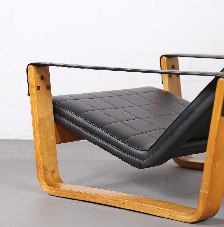 ilmari_lappalainen_pulkka_asko_lounge_chair_holz_wooden_rare_midcentury_modern_design_jean_prouve_10