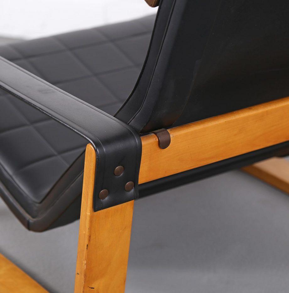 ilmari_lappalainen_pulkka_asko_lounge_chair_holz_wooden_rare_midcentury_modern_design_jean_prouve_11
