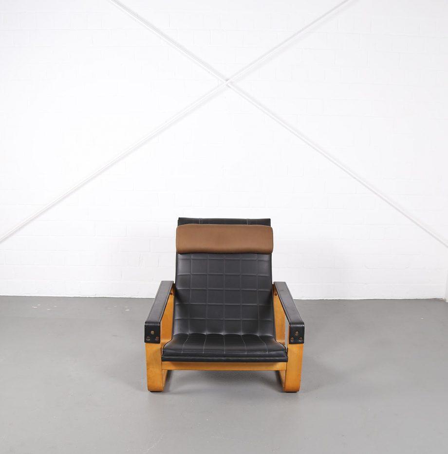 ilmari_lappalainen_pulkka_asko_lounge_chair_holz_wooden_rare_midcentury_modern_design_jean_prouve_12