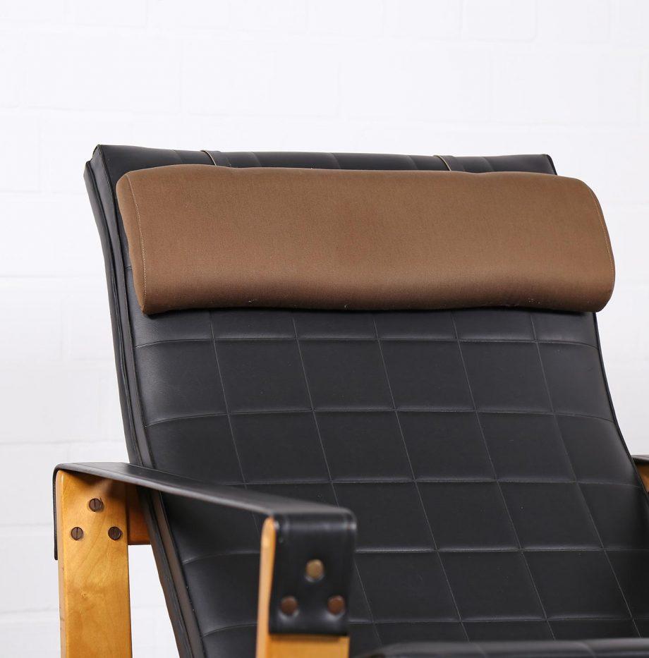 ilmari_lappalainen_pulkka_asko_lounge_chair_holz_wooden_rare_midcentury_modern_design_jean_prouve_13