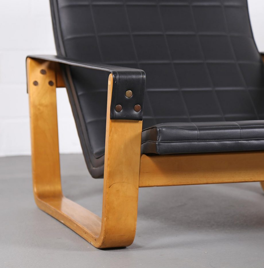 ilmari_lappalainen_pulkka_asko_lounge_chair_holz_wooden_rare_midcentury_modern_design_jean_prouve_14