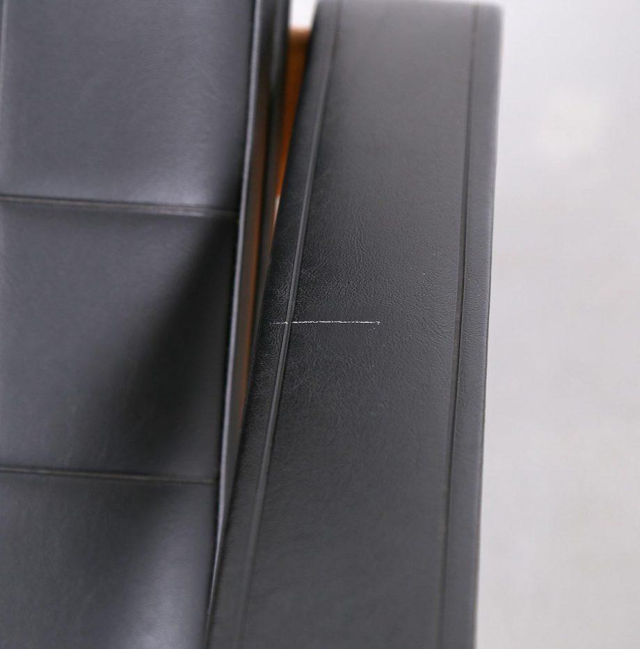 ilmari_lappalainen_pulkka_asko_lounge_chair_holz_wooden_rare_midcentury_modern_design_jean_prouve_15