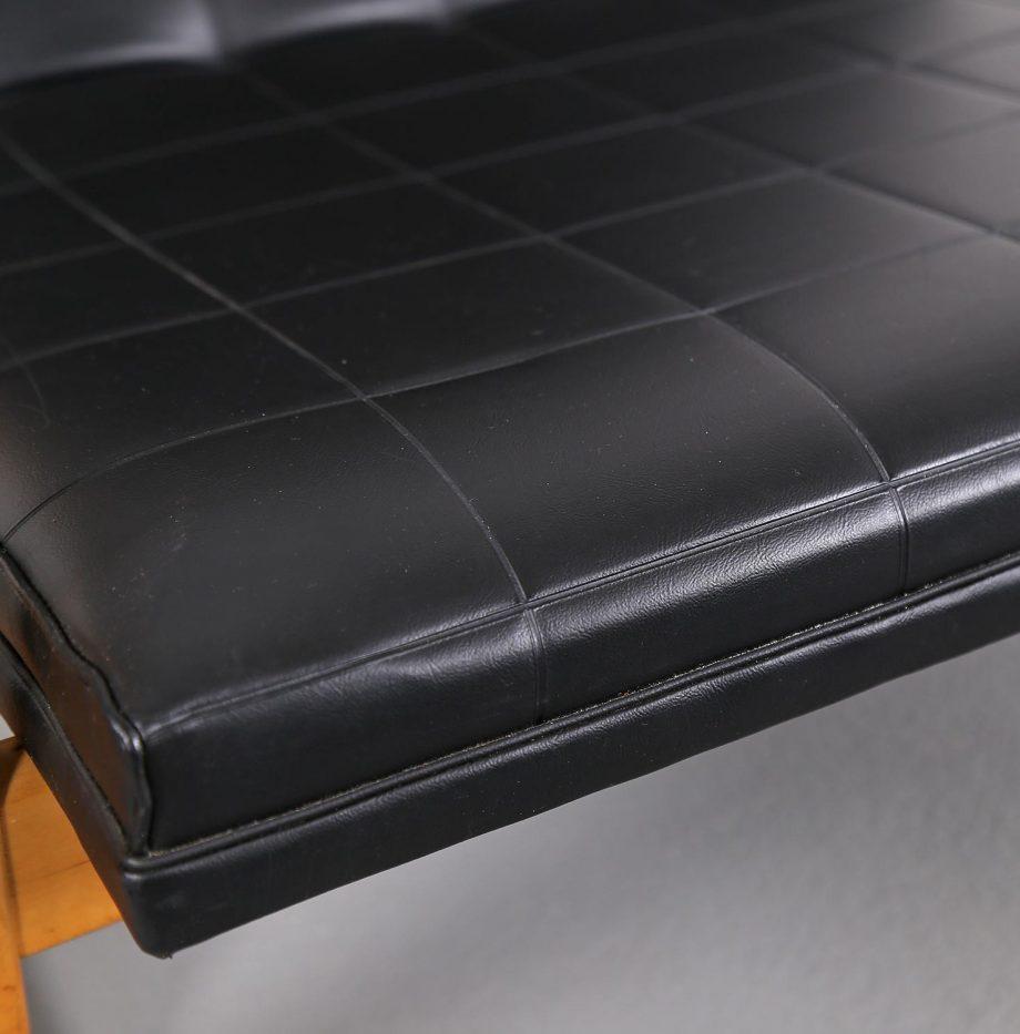 ilmari_lappalainen_pulkka_asko_lounge_chair_holz_wooden_rare_midcentury_modern_design_jean_prouve_16