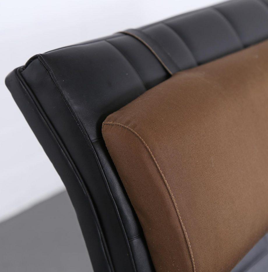 ilmari_lappalainen_pulkka_asko_lounge_chair_holz_wooden_rare_midcentury_modern_design_jean_prouve_17