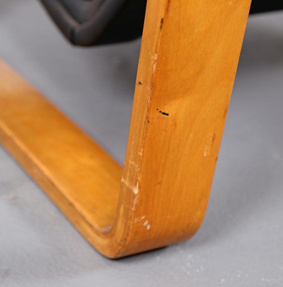 ilmari_lappalainen_pulkka_asko_lounge_chair_holz_wooden_rare_midcentury_modern_design_jean_prouve_18