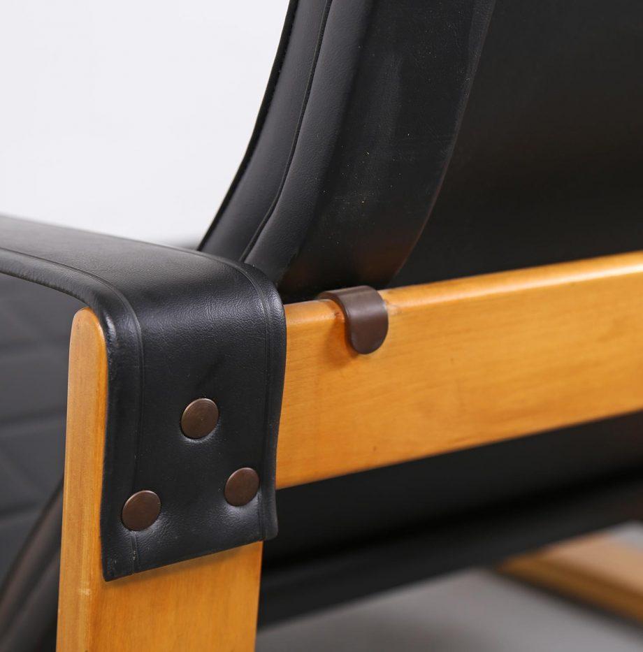 ilmari_lappalainen_pulkka_asko_lounge_chair_holz_wooden_rare_midcentury_modern_design_jean_prouve_19