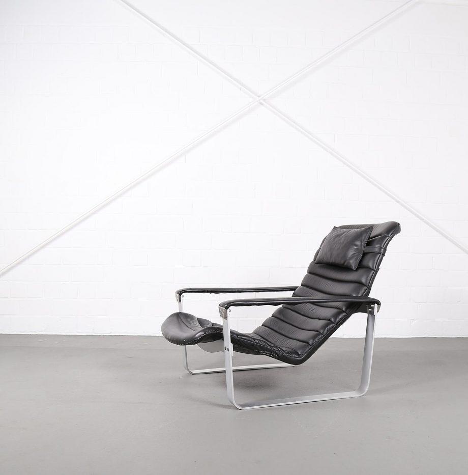 ilmari_lappalainen_pulkka_asko_lounge_chair_midcentury_modern_design_arne_norrell_ari_design_classics_03