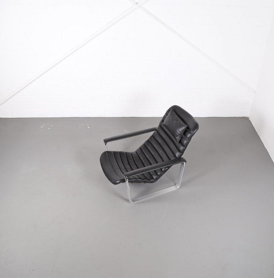 ilmari_lappalainen_pulkka_asko_lounge_chair_midcentury_modern_design_arne_norrell_ari_design_classics_05
