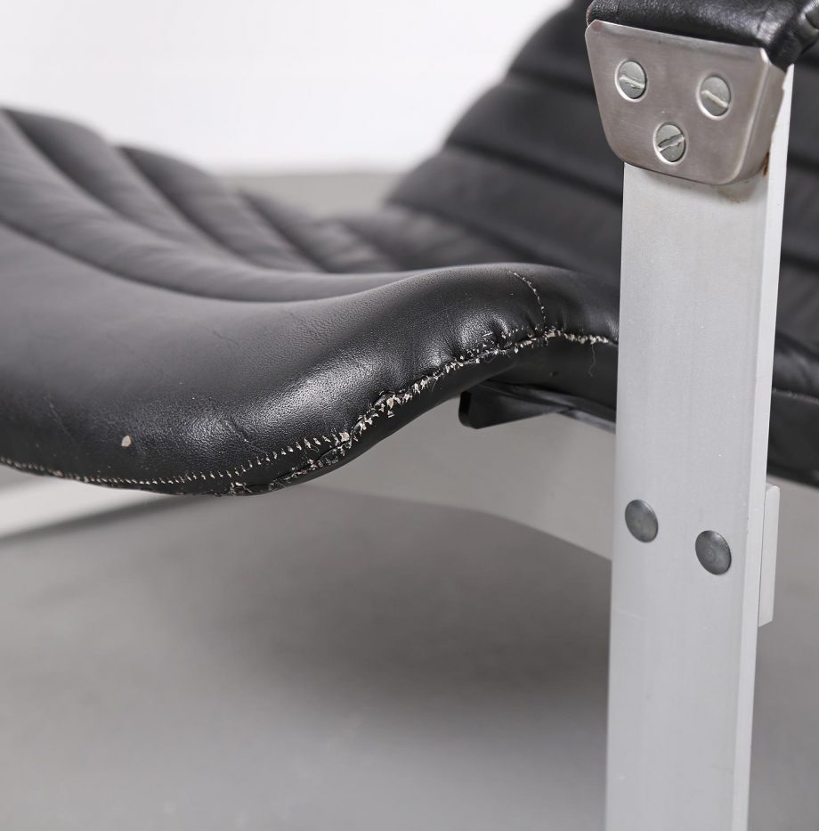 ilmari_lappalainen_pulkka_asko_lounge_chair_midcentury_modern_design_arne_norrell_ari_design_classics_06