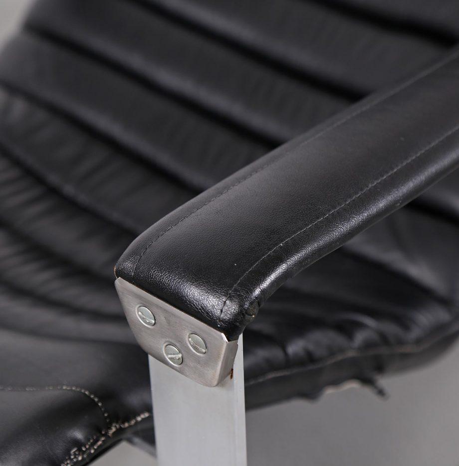 ilmari_lappalainen_pulkka_asko_lounge_chair_midcentury_modern_design_arne_norrell_ari_design_classics_07