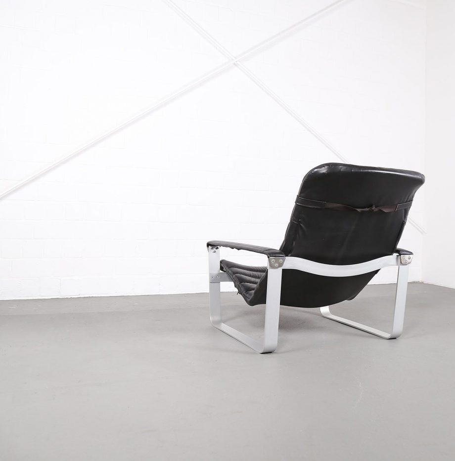 ilmari_lappalainen_pulkka_asko_lounge_chair_midcentury_modern_design_arne_norrell_ari_design_classics_11
