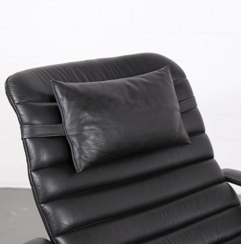 ilmari_lappalainen_pulkka_asko_lounge_chair_midcentury_modern_design_arne_norrell_ari_design_classics_15