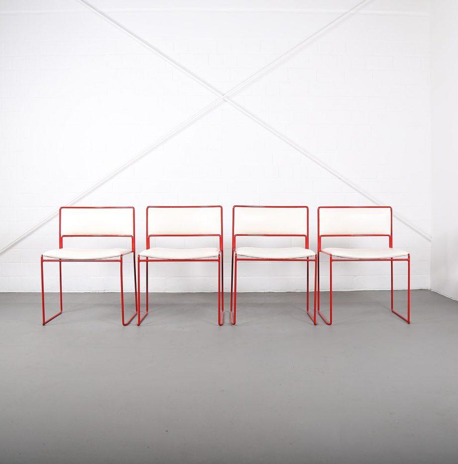 kill_international_jorgen_kastholm_preben_fabricius_stacking_chairs_stapelstuhl_danisch_design_70er_sculptural_01