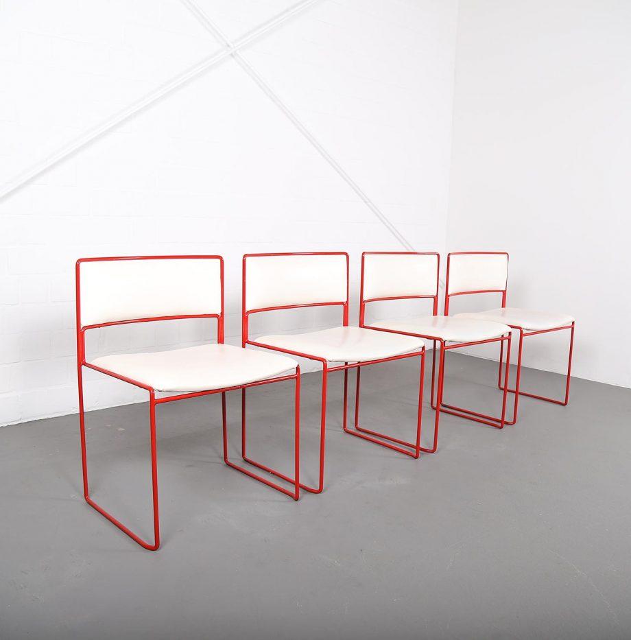 kill_international_jorgen_kastholm_preben_fabricius_stacking_chairs_stapelstuhl_danisch_design_70er_sculptural_02