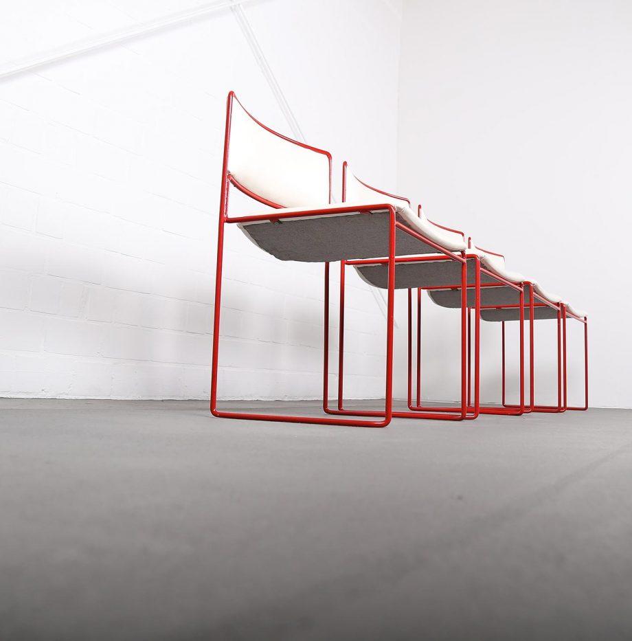kill_international_jorgen_kastholm_preben_fabricius_stacking_chairs_stapelstuhl_danisch_design_70er_sculptural_04