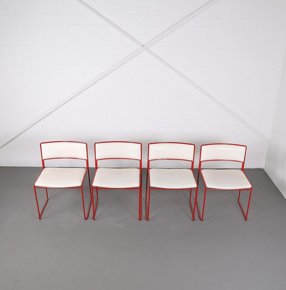 kill_international_jorgen_kastholm_preben_fabricius_stacking_chairs_stapelstuhl_danisch_design_70er_sculptural_06