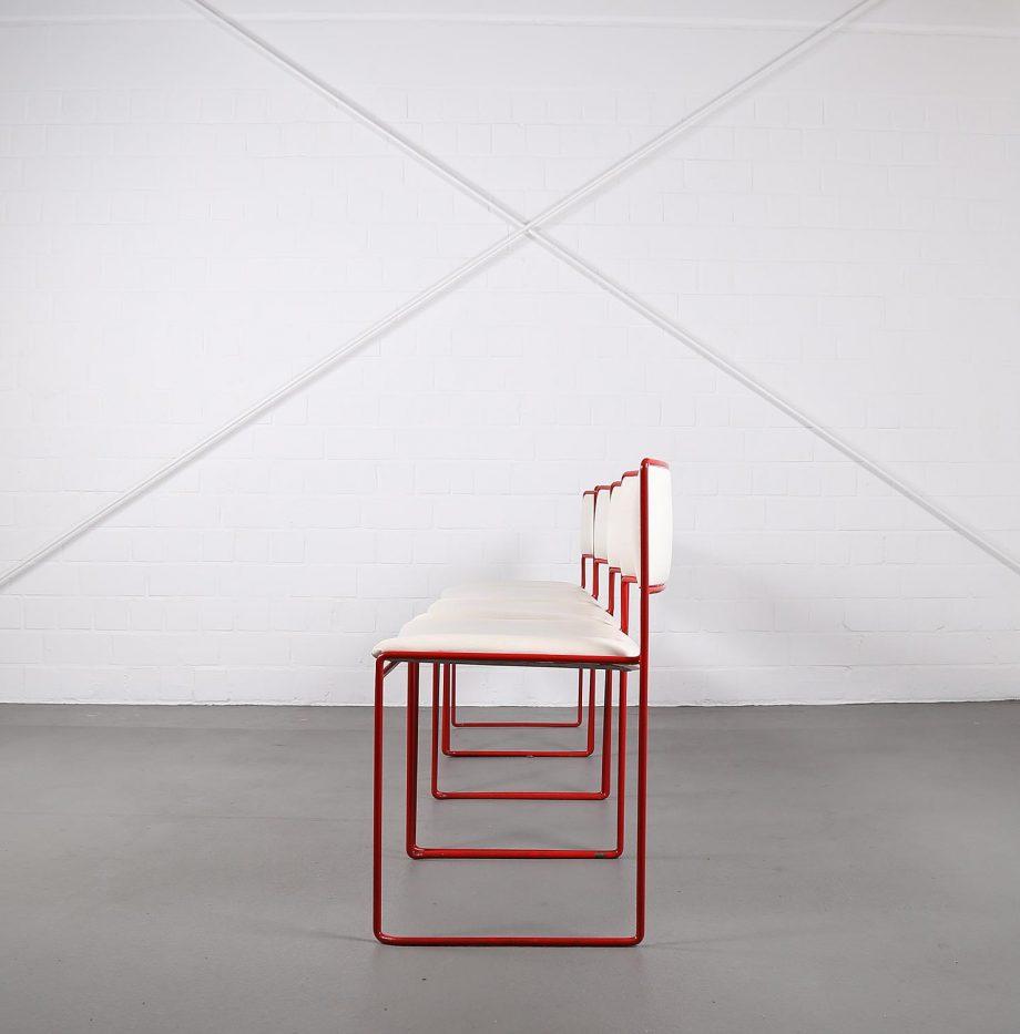 kill_international_jorgen_kastholm_preben_fabricius_stacking_chairs_stapelstuhl_danisch_design_70er_sculptural_07