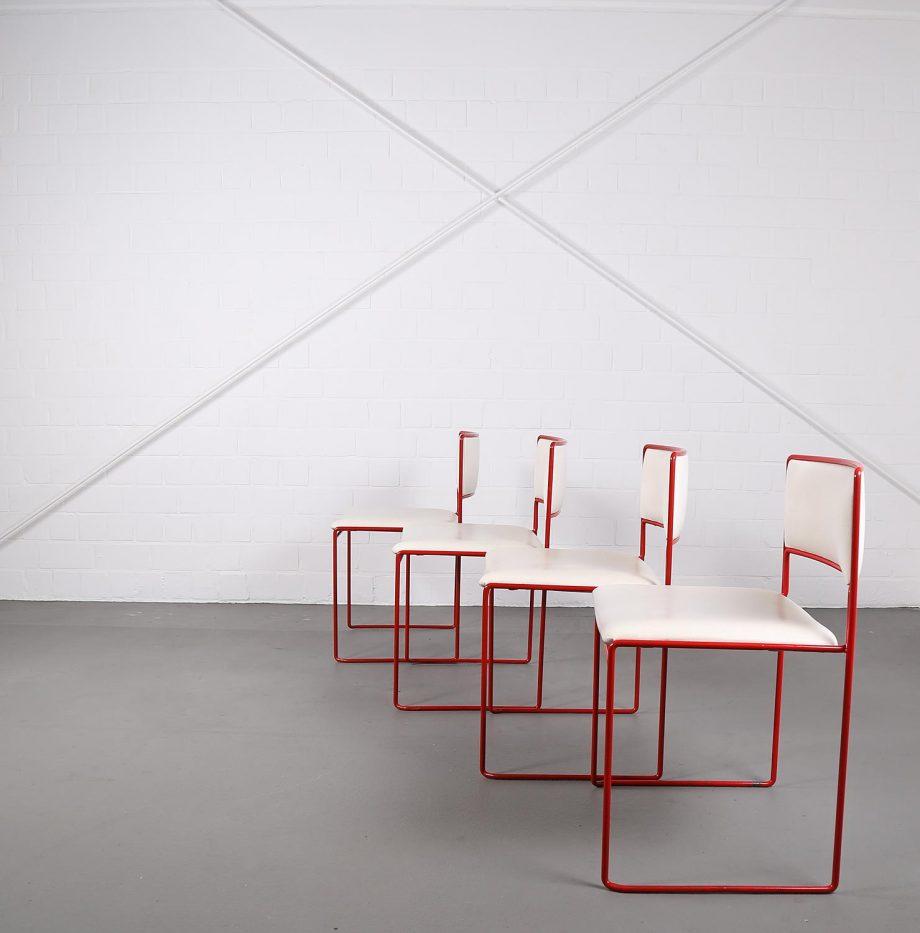 kill_international_jorgen_kastholm_preben_fabricius_stacking_chairs_stapelstuhl_danisch_design_70er_sculptural_09