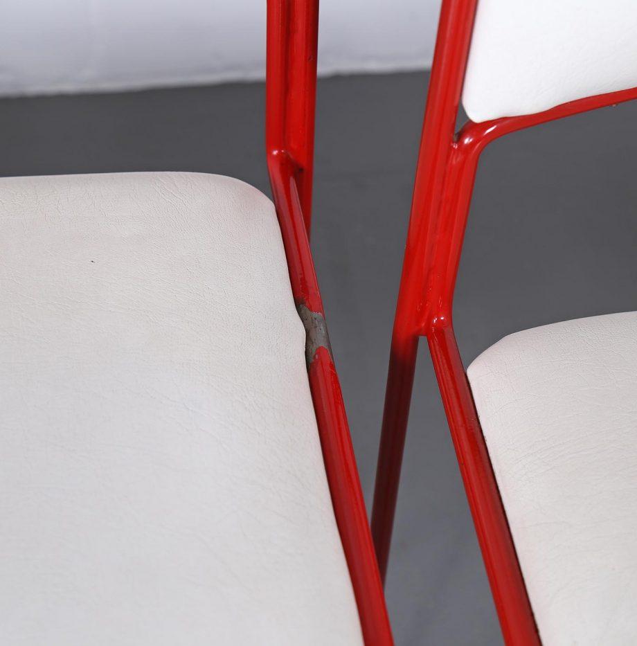 kill_international_jorgen_kastholm_preben_fabricius_stacking_chairs_stapelstuhl_danisch_design_70er_sculptural_10