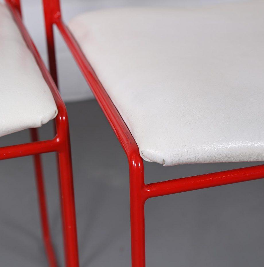 kill_international_jorgen_kastholm_preben_fabricius_stacking_chairs_stapelstuhl_danisch_design_70er_sculptural_11