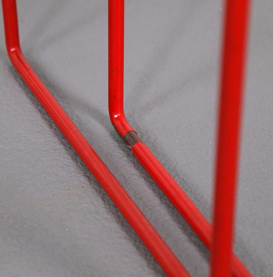 kill_international_jorgen_kastholm_preben_fabricius_stacking_chairs_stapelstuhl_danisch_design_70er_sculptural_12