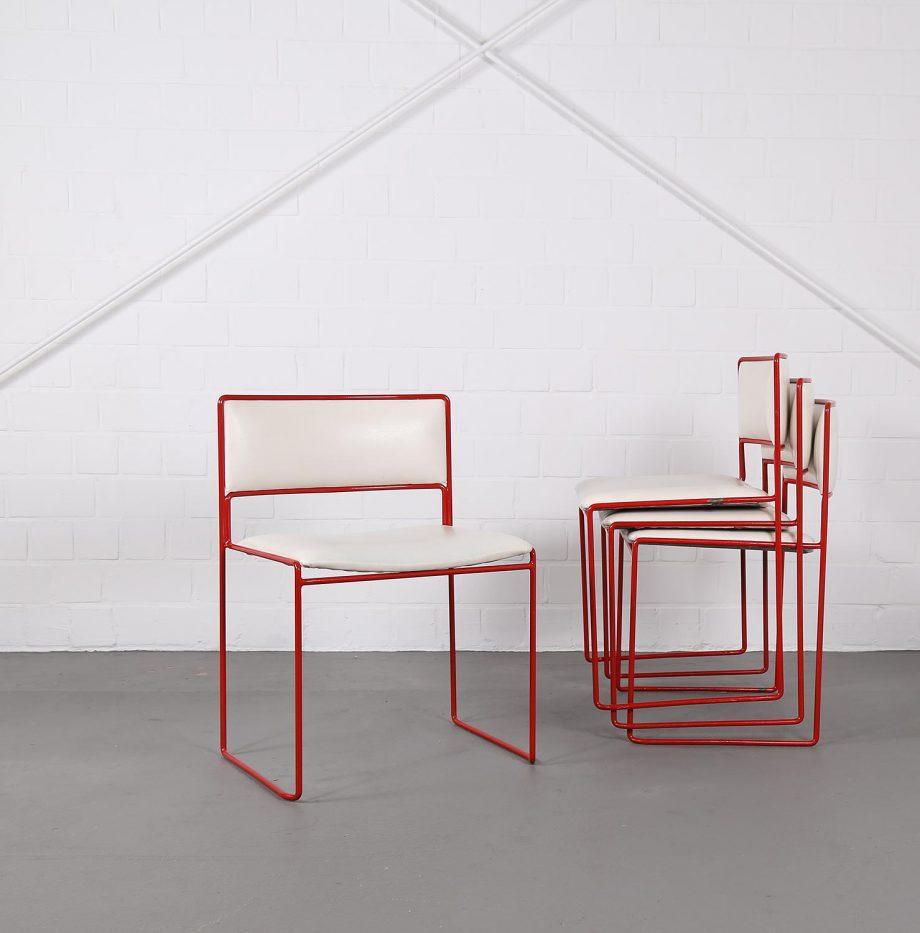 kill_international_jorgen_kastholm_preben_fabricius_stacking_chairs_stapelstuhl_danisch_design_70er_sculptural_14