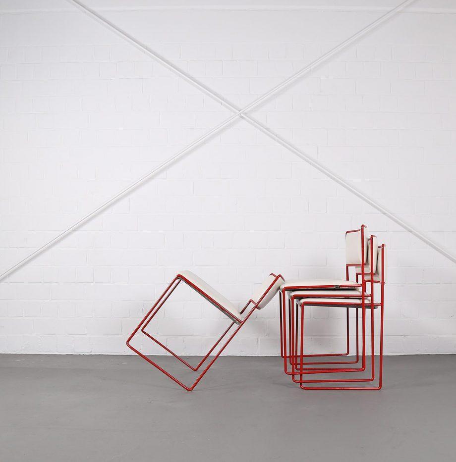 kill_international_jorgen_kastholm_preben_fabricius_stacking_chairs_stapelstuhl_danisch_design_70er_sculptural_15