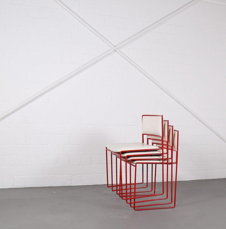 kill_international_jorgen_kastholm_preben_fabricius_stacking_chairs_stapelstuhl_danisch_design_70er_sculptural_17