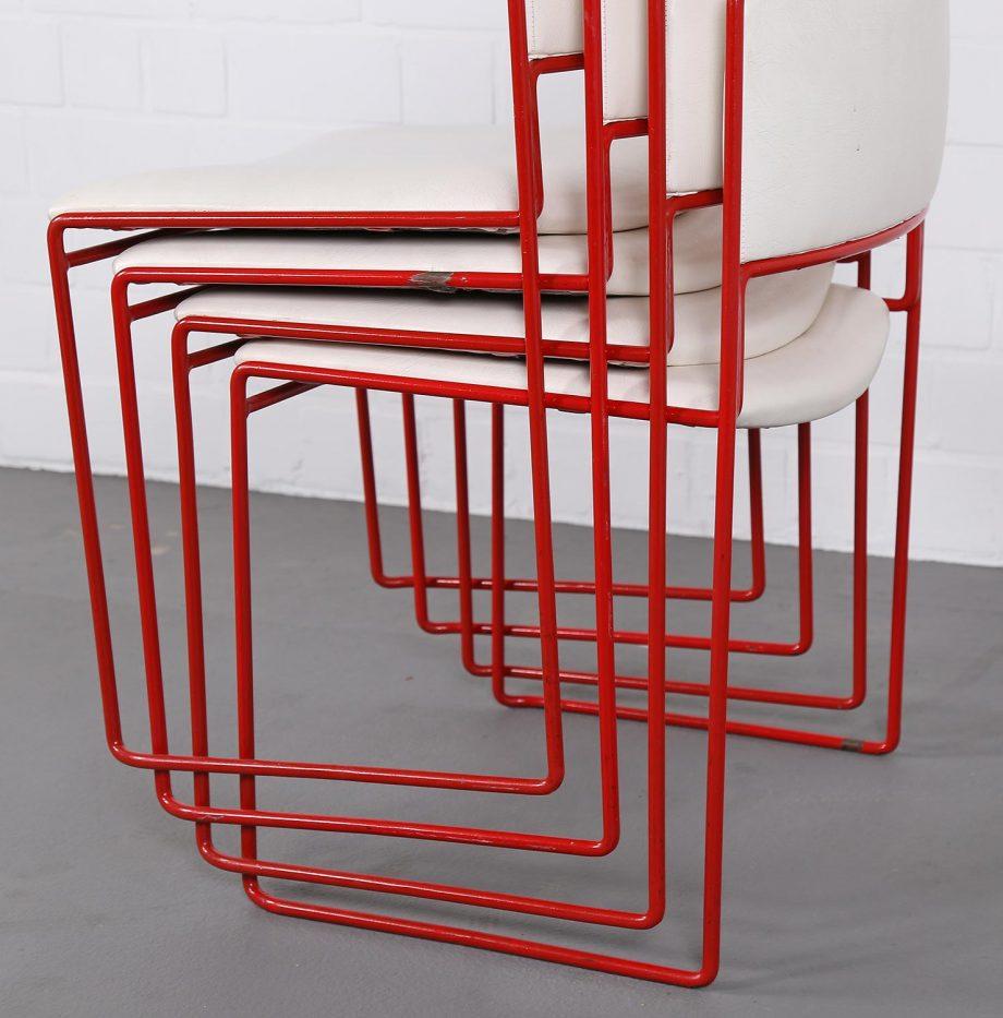 kill_international_jorgen_kastholm_preben_fabricius_stacking_chairs_stapelstuhl_danisch_design_70er_sculptural_18