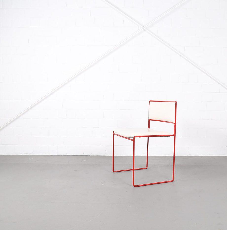 kill_international_jorgen_kastholm_preben_fabricius_stacking_chairs_stapelstuhl_danisch_design_70er_sculptural_21