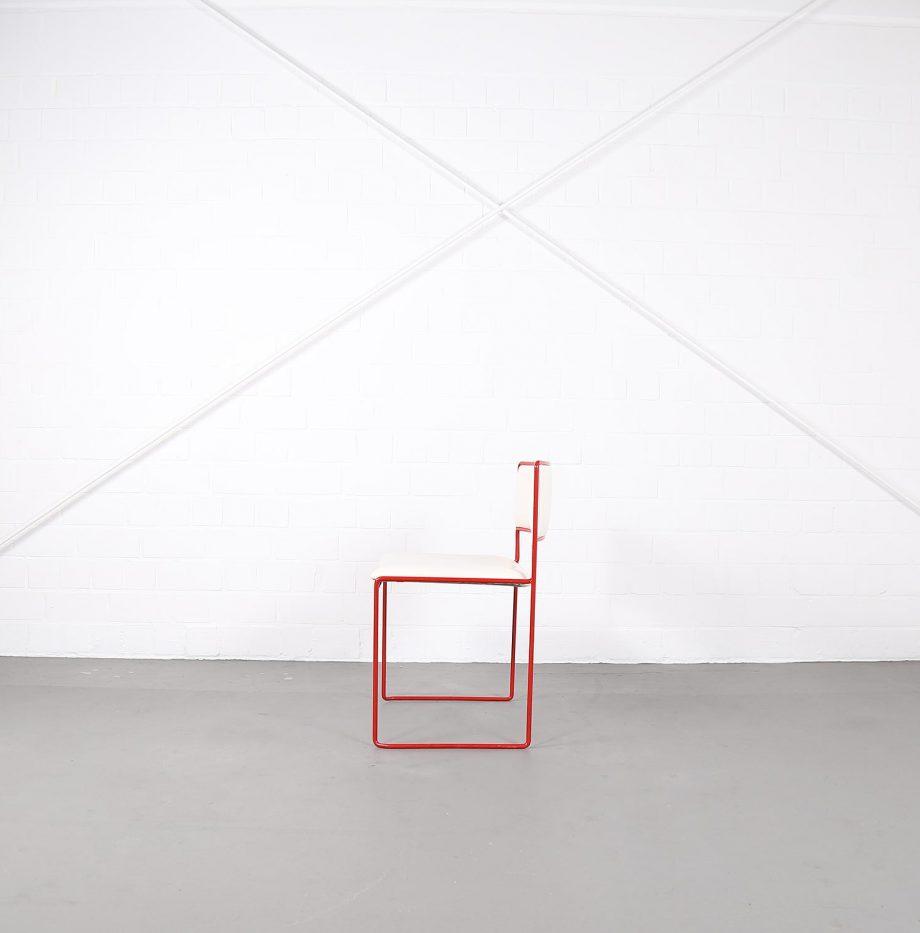 kill_international_jorgen_kastholm_preben_fabricius_stacking_chairs_stapelstuhl_danisch_design_70er_sculptural_22
