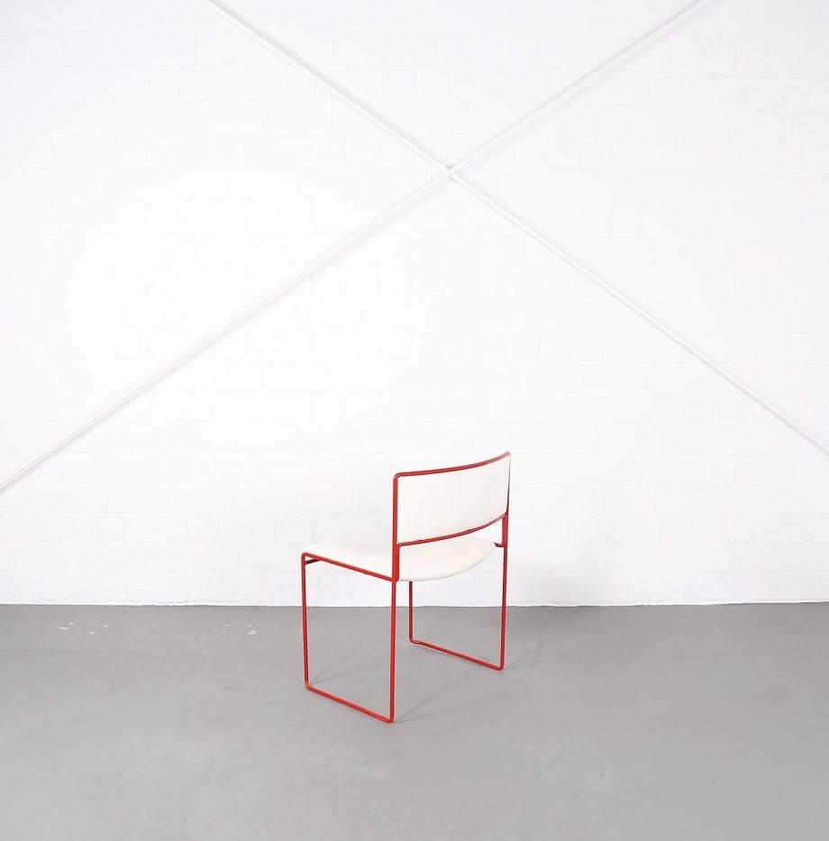 kill_international_jorgen_kastholm_preben_fabricius_stacking_chairs_stapelstuhl_danisch_design_70er_sculptural_23