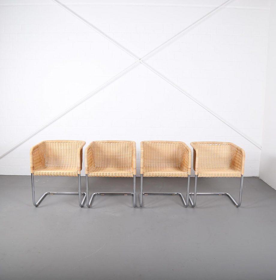 tecta_d43_chair_stuhl_wicker_kastholm_fabricius_mart_stam_marcel_breuer_bauhaus_design_schwingstuhl_01