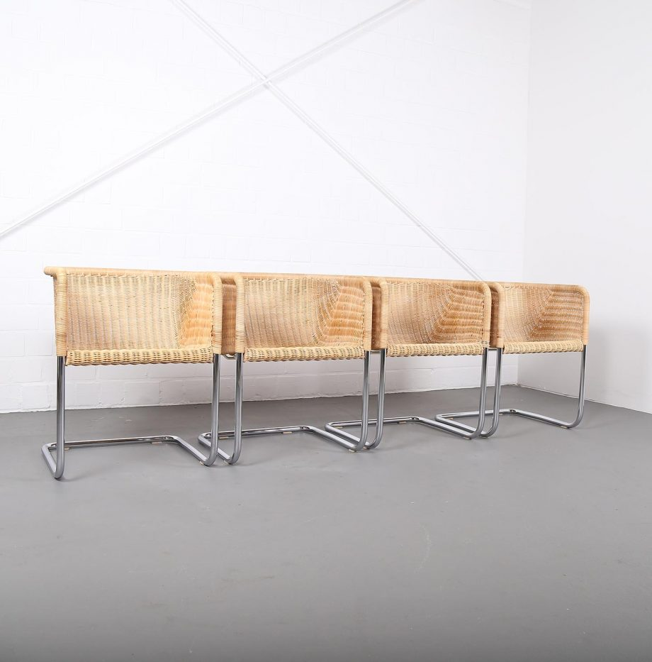 tecta_d43_chair_stuhl_wicker_kastholm_fabricius_mart_stam_marcel_breuer_bauhaus_design_schwingstuhl_04