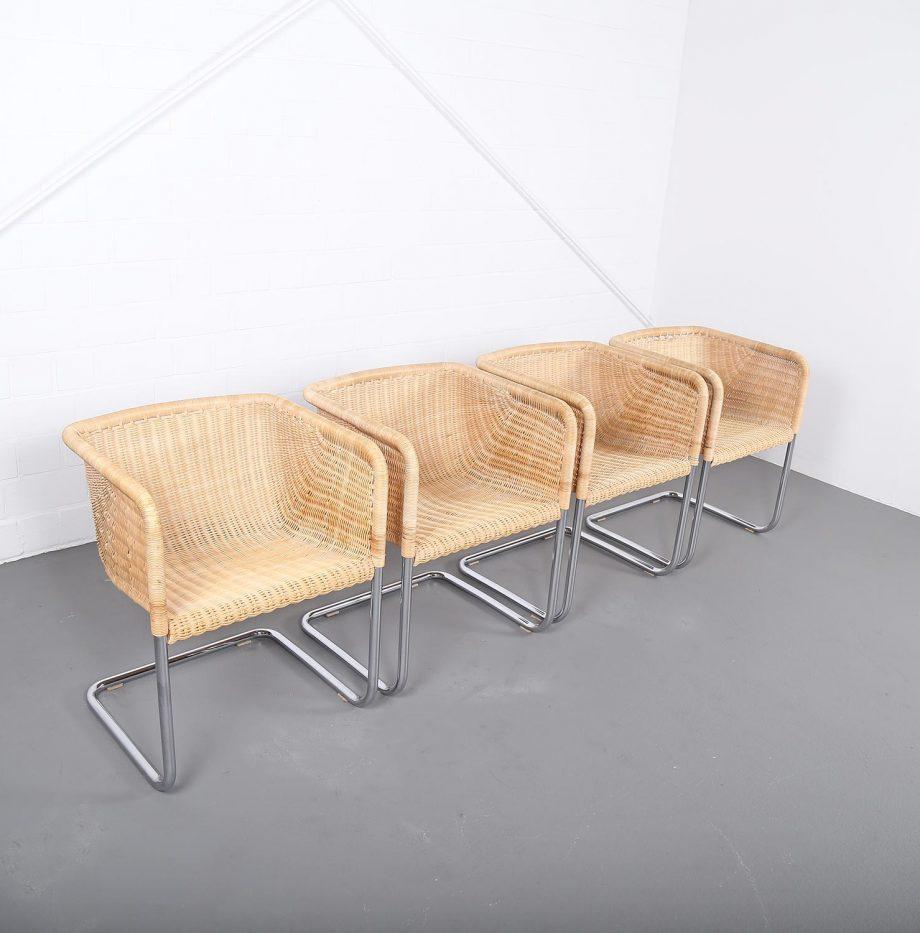 tecta_d43_chair_stuhl_wicker_kastholm_fabricius_mart_stam_marcel_breuer_bauhaus_design_schwingstuhl_05