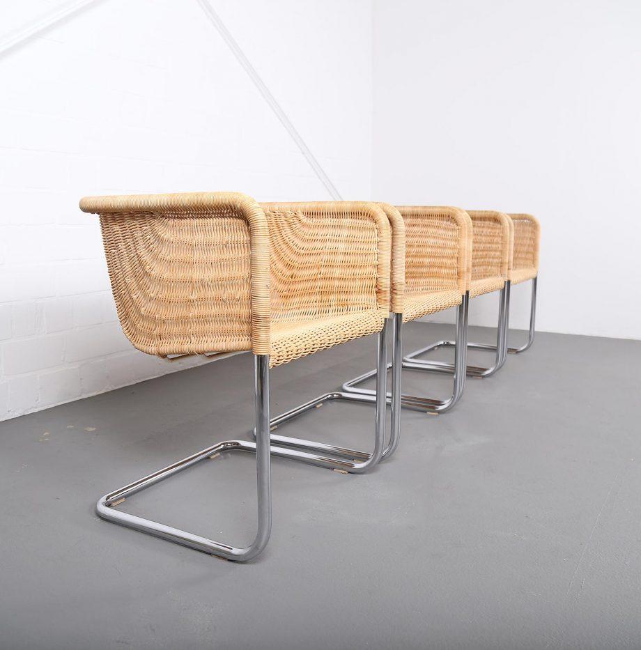 tecta_d43_chair_stuhl_wicker_kastholm_fabricius_mart_stam_marcel_breuer_bauhaus_design_schwingstuhl_06