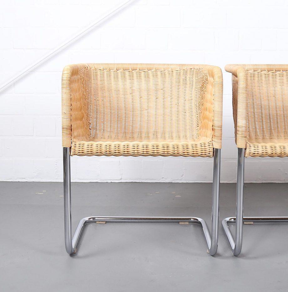 tecta_d43_chair_stuhl_wicker_kastholm_fabricius_mart_stam_marcel_breuer_bauhaus_design_schwingstuhl_08