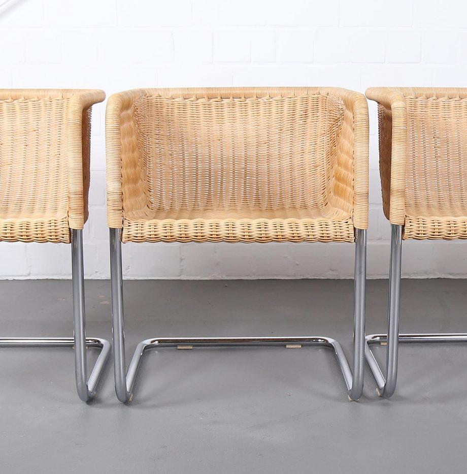 tecta_d43_chair_stuhl_wicker_kastholm_fabricius_mart_stam_marcel_breuer_bauhaus_design_schwingstuhl_09