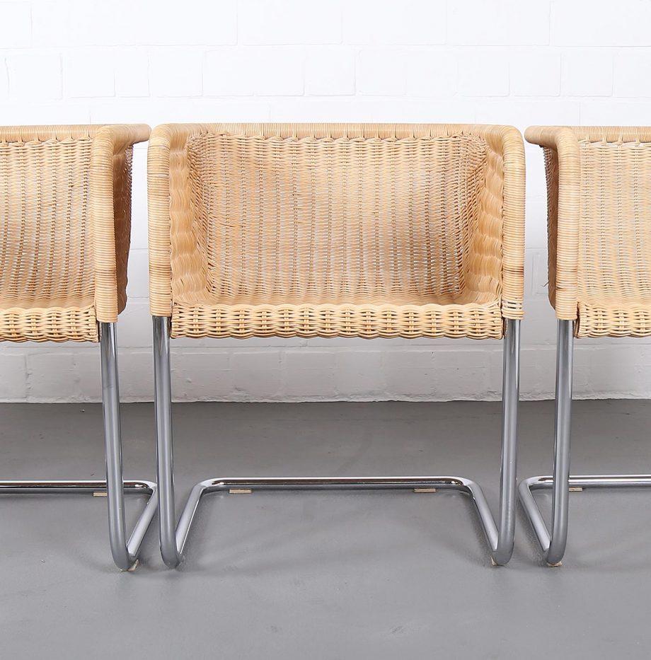 tecta_d43_chair_stuhl_wicker_kastholm_fabricius_mart_stam_marcel_breuer_bauhaus_design_schwingstuhl_10