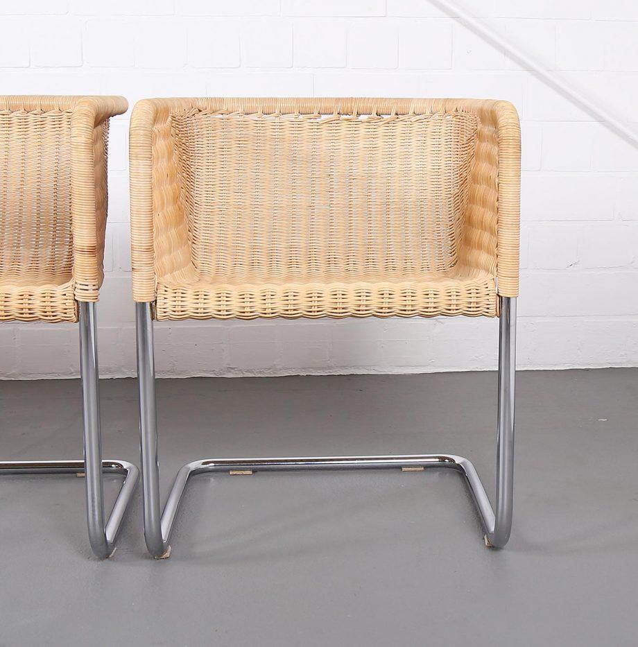 tecta_d43_chair_stuhl_wicker_kastholm_fabricius_mart_stam_marcel_breuer_bauhaus_design_schwingstuhl_11