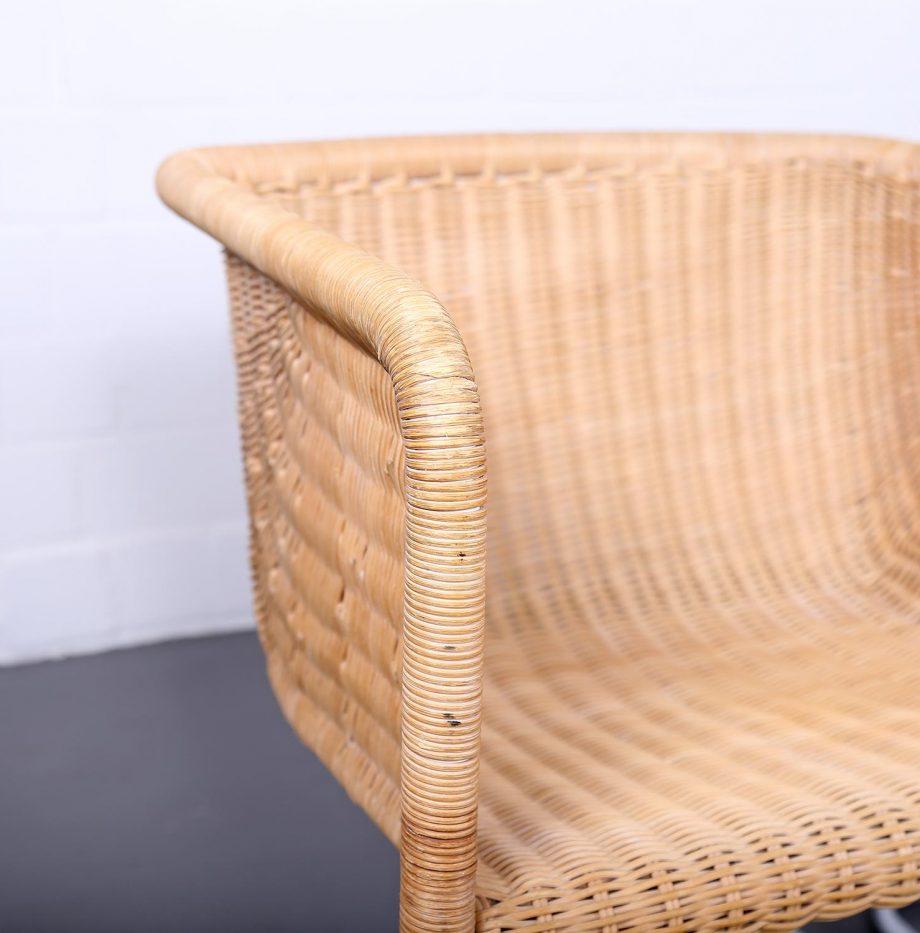 tecta_d43_chair_stuhl_wicker_kastholm_fabricius_mart_stam_marcel_breuer_bauhaus_design_schwingstuhl_12