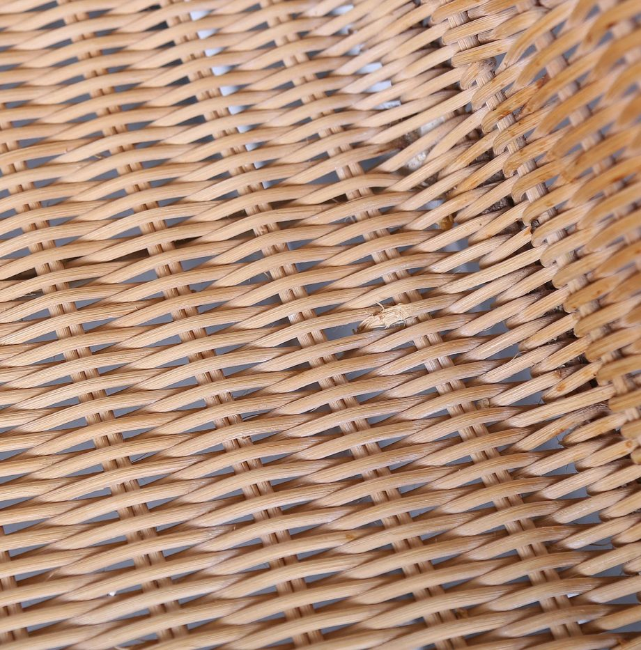 tecta_d43_chair_stuhl_wicker_kastholm_fabricius_mart_stam_marcel_breuer_bauhaus_design_schwingstuhl_13