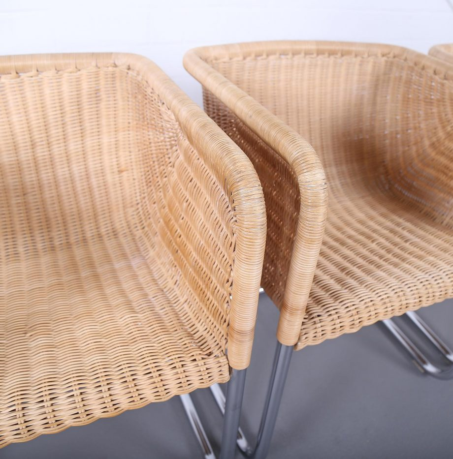 tecta_d43_chair_stuhl_wicker_kastholm_fabricius_mart_stam_marcel_breuer_bauhaus_design_schwingstuhl_14