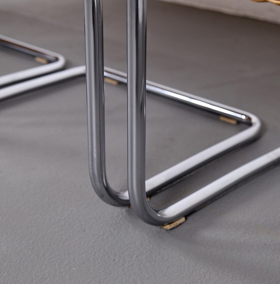 tecta_d43_chair_stuhl_wicker_kastholm_fabricius_mart_stam_marcel_breuer_bauhaus_design_schwingstuhl_16